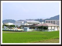 造田幼稚園