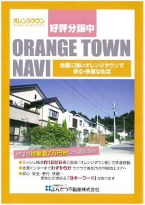 thumbnail of ORANGE-TOWN-NAVI-2014